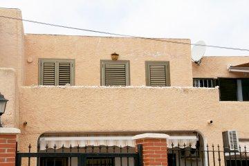 Peñiscola Residencial